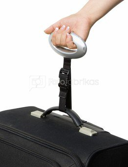 TFA 98.1102 suitcase scale