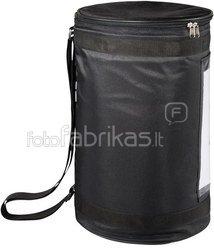 TIS Set padded Transport Bag for Photobooth Tube