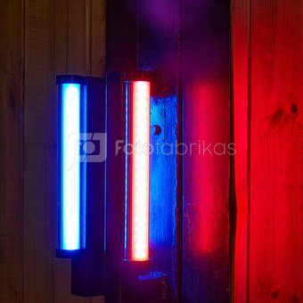 Godox TL30 RGB Tube Light