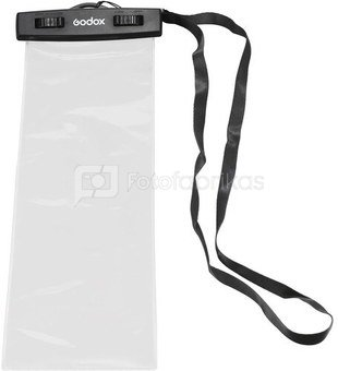 Godox TL30 Waterproof Bag