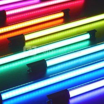 TL60 Tube Light Four Kit