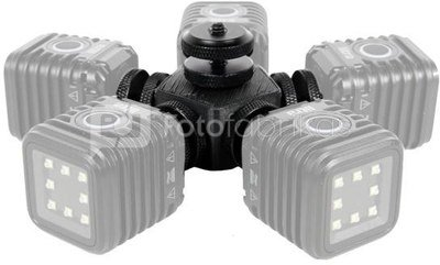 Litra Torch 360 Mount