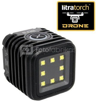 Litra Torch Drone Edition