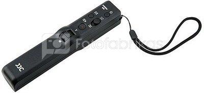 JJC TP F2 Remote Control Tripod (replaces Sony VCT VPR1)