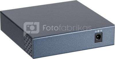TP-Link TL-SG105 5-Port Switch