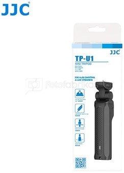 TP U1 Shooting Grip