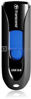 Transcend JetFlash 790K 128GB USB 3.0