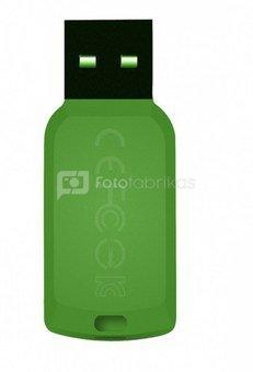 Transcend JetFlash 360 16GB USB 2.0