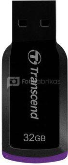 Transcend JetFlash 360 32GB USB 2.0