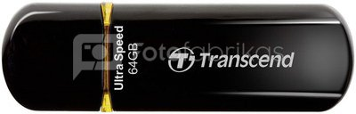 Transcend JetFlash 600 64GB USB flash
