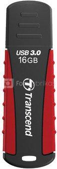 Transcend JetFlash 810 16GB USB 3.0