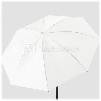 Translucent Umbrella 85cm For AD300Pro (Length 48CM)
