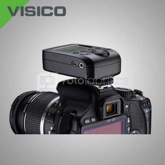 Trigger Visico VC-818TX (Canon)