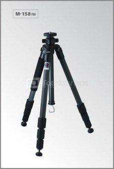 Trikojis BENRO M-158n6