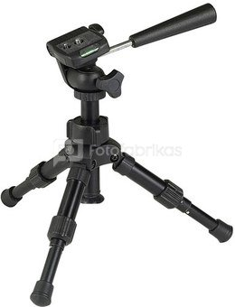 Kaiser DSLR Table Top Tripod 6045