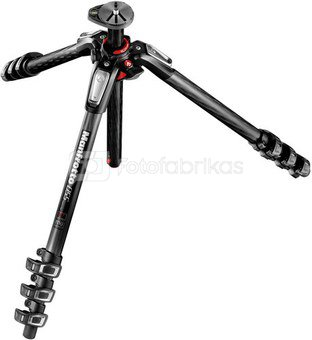 Manfrotto trikojis MT055CXPRO4