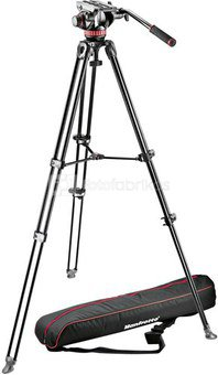 Manfrotto video trikojis MVK502AM-1