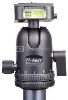 Trikojis Nest NT-6235ak a