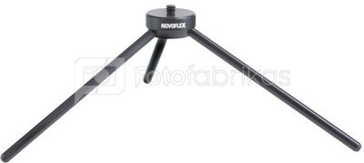 Novoflex Micro Pod