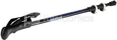 Novoflex QuadroLeg Walking Stick Version II