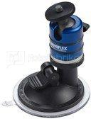 Novoflex Suction Cup + BALL 19
