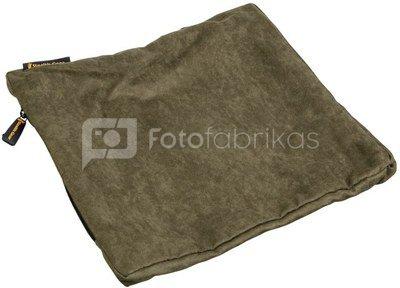 Stealth Gear Extreme Flat Bean Bag