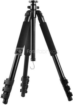 walimex pro FT-663T Pro Tripod 153cm