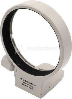 Caruba Tripod Mount Ring B(W)   for Canon 70 200mm f/2.8L