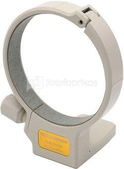 Tripod Mount Ring C II (W) for Canon EF 70 300mm F4.0 5.6L