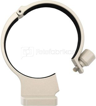 Caruba Tripod Mount Ring C(W)   for Canon EF 28 300mm f/3.5 5.6
