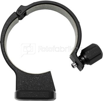 Tripod Mount Ring for Canon 70 200mm 2.8 L