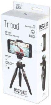 Tripod MS220 Kit