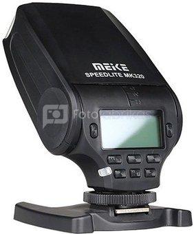 TTL Flash MK 320 Olympus/Panasonic