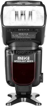 Meike TTL Flash MK 910 Nikon