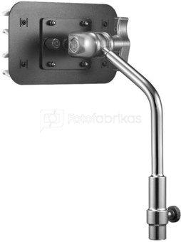 Godox Two light Bracket for TL60