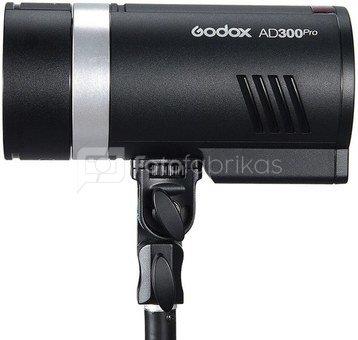 Godox Umbrella Reflector for AD300Pro
