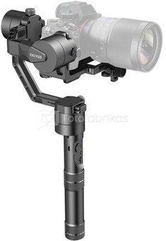 Vaizdo kameros stabilizatorius Zhiyun Crane v2