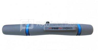 Valymo pieštukas Lenspen MiniPRO for Drones NMP-1-DR
