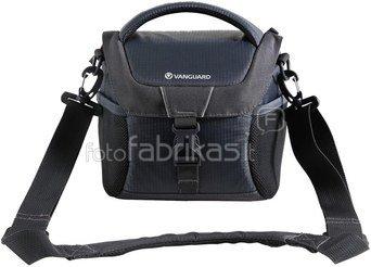 Vanguard Adaptor 22 Bag grey