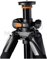 Vanguard Alta Pro 253CT