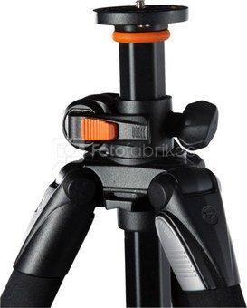 Vanguard Alta Pro 254CT trikojis