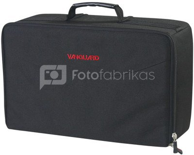 Vanguard Divider Bag 37 for Supreme Hard Case