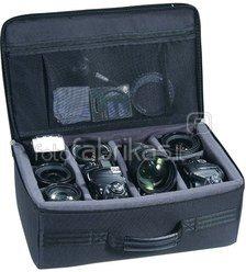 Vanguard Divider Bag 40 for Supreme Hard Case