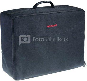 Vanguard Divider Bag 46 for Supreme Hard Case