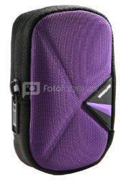 Vanguard PAMPAS II 5B Purple krepšys