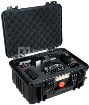 Vanguard Supreme 37F Hard Case