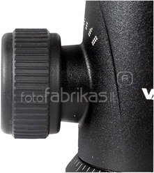 Vanguard TBH-250 Ball Head
