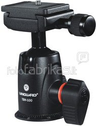 Vanguard THB-100 Ball Head