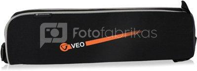 Vanguard VEO 265CB Tripod (Carbon Fiber) +TBH-50 head