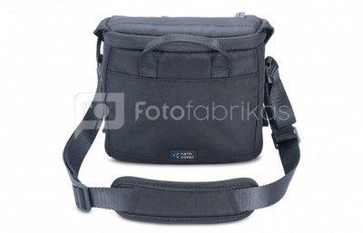 Dėklas Vanguard VEO GO15M BK Shoulder Camera Bag